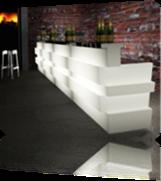 Vign_Bar-Tetris-Pedrali-2-chez-Amateur-de-Design