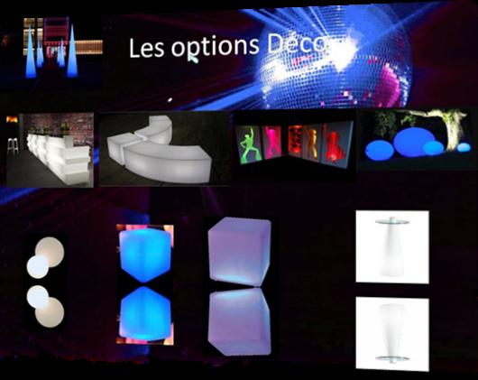 Vign_Diapositive5