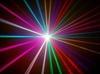 Vign_laser_face