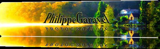 Vign_philippe_garavel